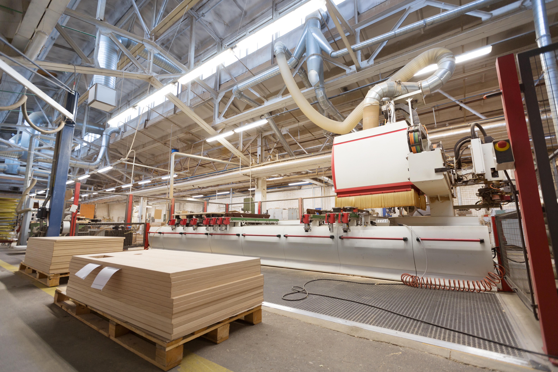 Alphabelt Zahnriemen Riemen Bänder Abzugsriemen  Holzindustrie